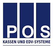 POS Kassen und EDV Systeme GmbH | POS Kassen